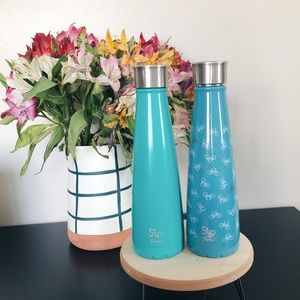 2 Sip by Swell Water Bottles